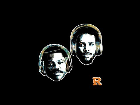 McFadden & Whitehead - Ain't No Stoppin' Us Now [The Reflex Revision]