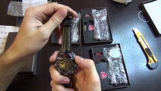 ДОСТУПНЫЕ Качественные наручные часы Shark Sport ДЛЯ МУЖИКА(Купить тут проверено:1. https://goo.gl/lmUC8R 2. https://goo.gl/0d1xUO ✓☆LetyShops CashBack возвращай со своих покупок % от стоимости..., 2014-12-28T18:54:34.000Z)