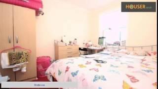 Court Street, Whitechapel, London E1 - 4 bed flat to rent