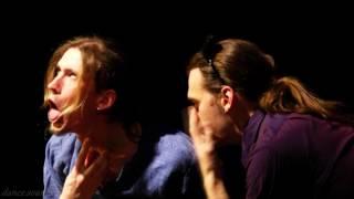 """Шуточная миниатюра """"Возраст"""" Ukraine Dance Show Fest - Кошачьи страсти Чернигов"""