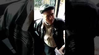 Москва Узбекистан автобус срочно коринглар