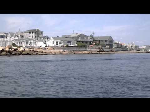 Snug Harbor, Rhode Island