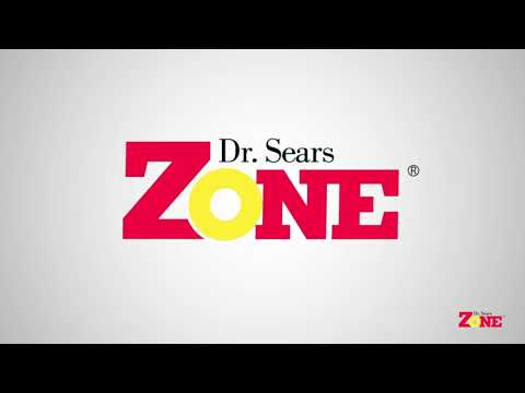Zone Diet: Weight Loss How To