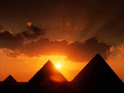Wonderful Chill Out Music Arabic (Omar Khairat)  موسيقى عمر خيرت