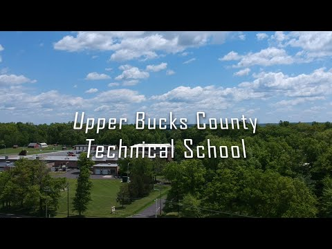 Upper Bucks County Technical School