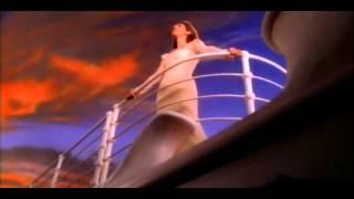 Cancion Del Titanic- Video [HD] [HQ]