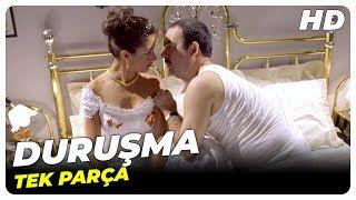 Duruşma | Meltem Cumbul Türk Komedi Filmi Tek Parça (HD)