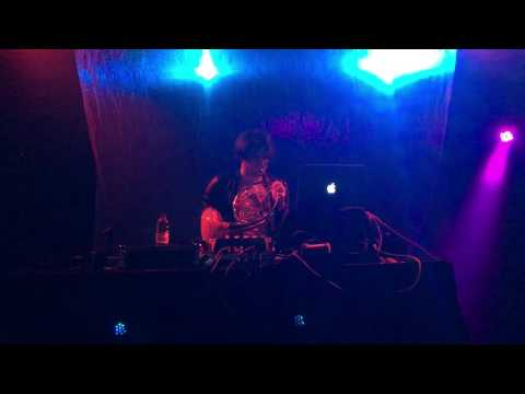 French Horn Rebellion - ID (2) - The Sinclair, Cambridge MA