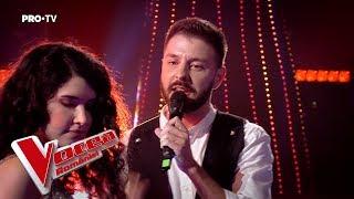 Popular Videos - Vocea României