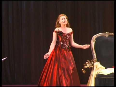 G.Donizetti Ana Bolena treyler