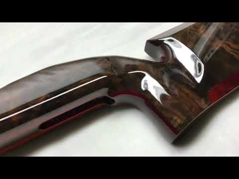 sg-rifles-custom-built-walnut-rifle-stock---finish-by-sims-custom-shop
