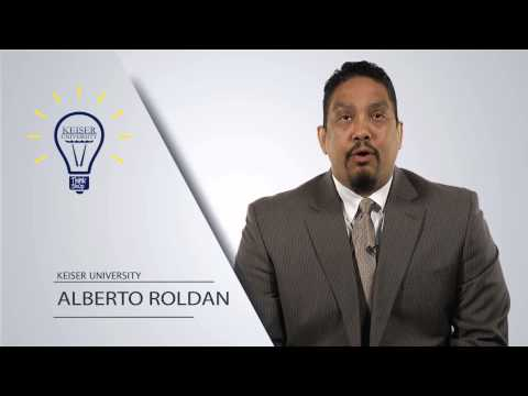 Keiser University Financial Aid - Ft Lauderdale | Ayuda Financiera de la Unversidad de Keiser