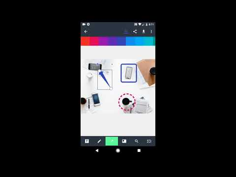 Annotate - Image Annotation Tool - Apps on Google Play