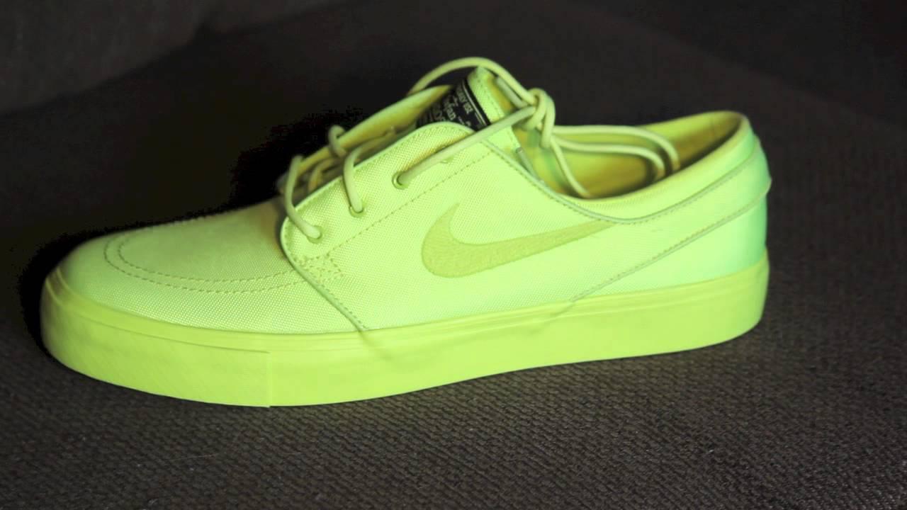 39fd62e8f3b7 Nike SB