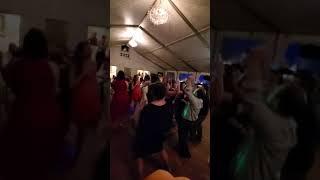 Wilson Wedding Dance   Beats by Brezo