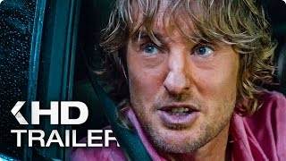 WER IST DADDY? Trailer German Deutsch (2018)