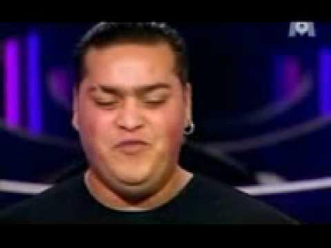 Polpo beatbox להורדה