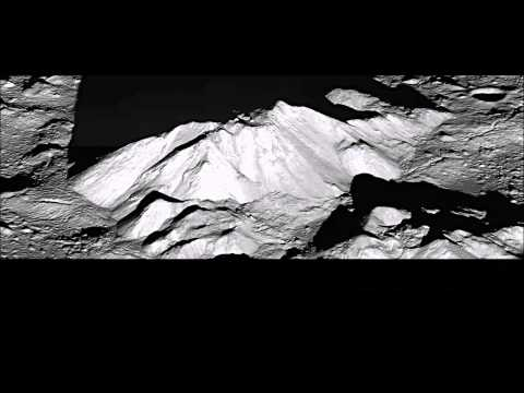 Dawn Spacecraft Ceres Discoveries #5 - Two Bright Spots Now Many!  Planet in Transition