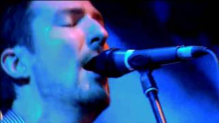Frank Turner - I Still Believe @ Reading 2010