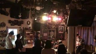 2017年2月に行われたALLWAYS春合宿で行われたライブよりtoconomaバンド...