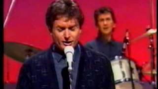 Dynamic Hepnotics - Whenever You