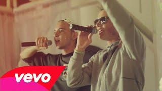 P1KE feat. Owin Hell - Наше время | LIVE (Official Video)