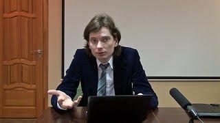 Переход к действию, или Неудача Раскольникова