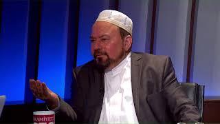 İslamiyet'in Sesi 07.09.2019