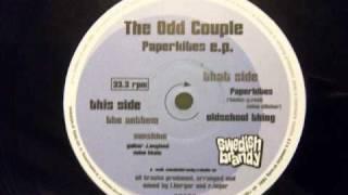The Odd Couple - Sunshine