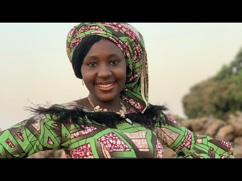Download Na Ladidi Audio Latest Hausa Song 2021    (  Music By Umar MB)