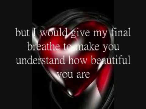 Secondhand Serenade-Stranger Lyrics