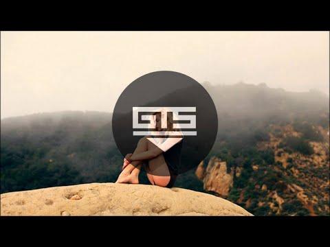 Lette - What a day (Original Mix)