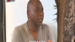 Face2face avec Le Commissaire Keïta - 17 Août 2014