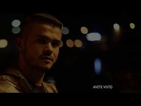 Savio - 24 ore (Official Video)
