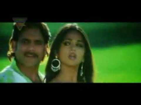 Download souriya india hausa