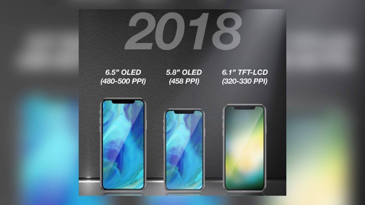Iphone S Three