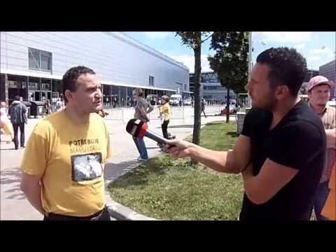 výhody datování řeckého muže