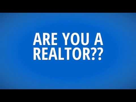 Probate Real Estate Leads - How to Get More Listings