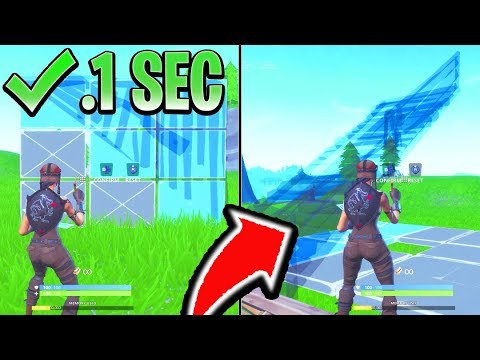 how-to-edit-faster-in-fortnite-ps4/xbox!-(fortnite-console/controller-editing-tips-+-settings)