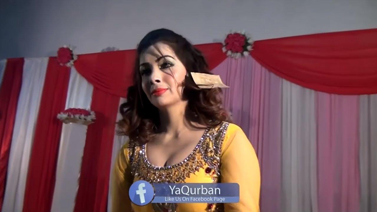 Pashto New Songs 2018 Sehar Khan New Hot Dance 2018 HD   Nadaan Halaka Baran Waregi
