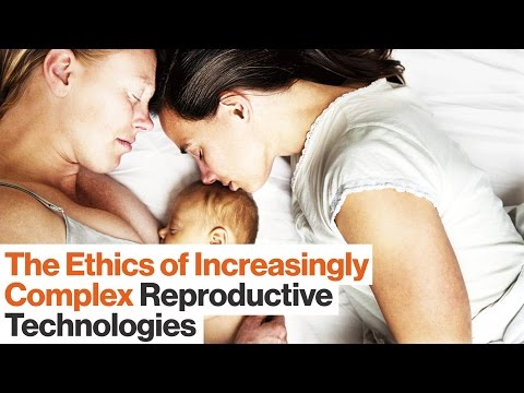 how-to-ethically-analyze-reproductive-technologies-|-glenn-cohen