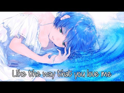 nightcore---my-mothers-eyes