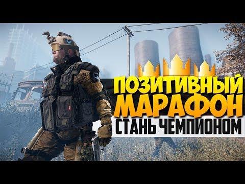 Чуєш - Veseli muzyky / Веселі Музики, т.Козачкаиз YouTube · Длительность: 3 мин11 с