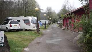 Camping Picos de Europa | Asturias | Spanje 2014