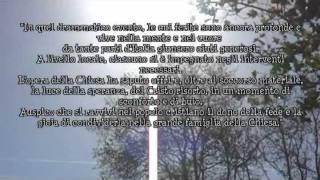 90 secondi - Documentario sul terremoto in Irpinia del 1980 a 30 anni di distanza
