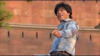 تحميل اغاني هندية happy new year اغنية هندية hero اغنية هندية hum hi ho اغنية هندية i love you(34)