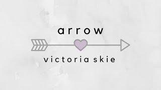 Baixar Victoria Skie - Arrow (Official Audio)