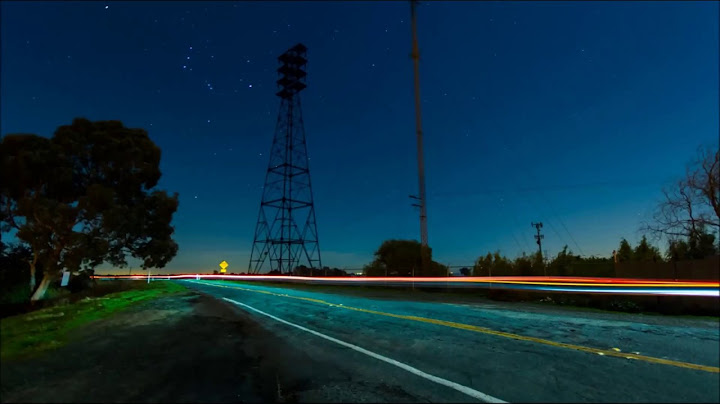 postrock night drive vol 1 a postrock mix