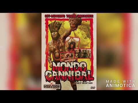 daniel-bastié-les-mondes-cannibales-du-cinéma-italien-d'umberto-lenzi-à-ruggero-deodato