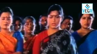 En Pondatti Nallava Tamil Full Length Movie